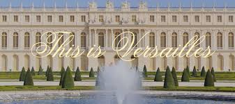 cours cuisine versailles this is versailles welcome to versailles