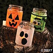 Childrens Halloween Craft Ideas - kids u0027 halloween craft ideas halloween crafts for kids