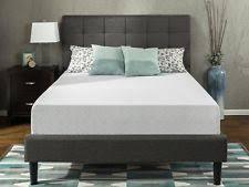 queen size mattresses ebay