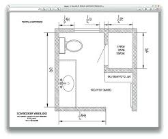 best bathroom floor plans 7 8 bathroom layout 7 x bathroom floor plans best of related image