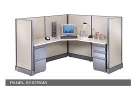 Devon Office Furniture by Office Partitions And Cubicle Systems Acoustical Panels And