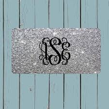 monogrammed plate best 25 personalized plates ideas on birthday plate