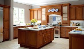 how to cut crown molding for kitchen cabinets adding kitchen cabinets molding to kitchen cabinets how to cut crown