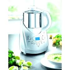 de cuisine qui cuit les aliments thermomix20atelier de cuisine qui cuit les aliments meubles