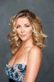 days of our lives actresses hairstyles 321 best days of our lives images on pinterest days of our lives
