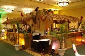 theme decor pictures tropical theme decor best image libraries
