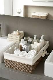 wohnideen minimalistische badezimmer wohnideen minimalistischem kerzen herrlich on designs auf