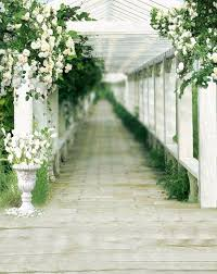 wedding backdrop vintage photography background backdrop vintage green flowers brick floor