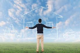 your dream home turning your wish list into your dream home eximus real estate team
