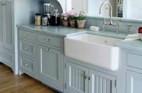 what is a farmhouse sink farmhouse sink nomadic decorator