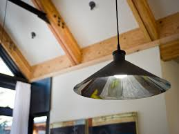 detail kitchen lighting parasol style pendant lights lighting