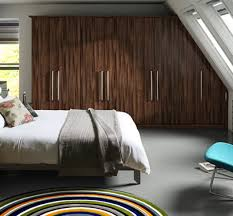 Modern Fitted Bedrooms - fitted bedrooms u0026 modern fitted wardrobes harrogate