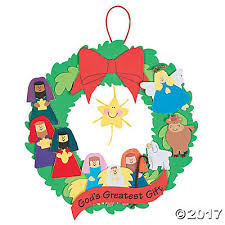 advent wreath kits religious crafts christmas crafts for kids advent crafts craft kits