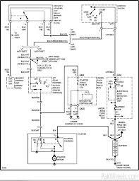01 honda civic fuse box wiring diagram simonand