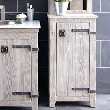 Tesco Bathroom Furniture Bathroom Cabinets House Additions Free Standing Bathroom Free