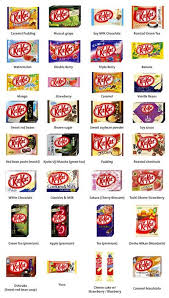 where can you buy japanese candy best 25 japanese kit flavors ideas on kit