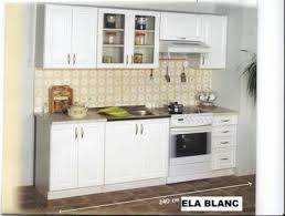 destock cuisine vitrine de balticmeubles baltic meubles destockage grossiste