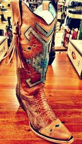 Boot Barn Jeans 227 Best Boots And Hats U0026 Misc Images On Pinterest Cowgirl