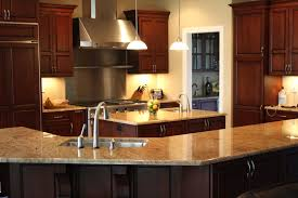 Kitchen Design Lebanon Stone Showcase Stone Throughout The Home 15 Pictures Stone Savvy