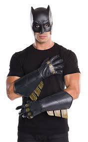 catwoman spirit halloween 10 superhero halloween costumes for men