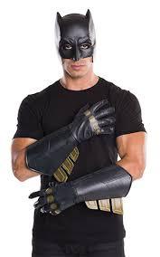 Batman Halloween Costume Mens Batman Costumes Suits Halloween Halloweencostumes Batman