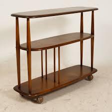 best excellent retro furniture melbourne cheap 1314