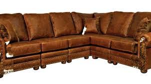 west elm leather sofa reviews hamilton leather sofa west elm kijiji reviews