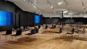 greatroom w amsterdam meetings overview