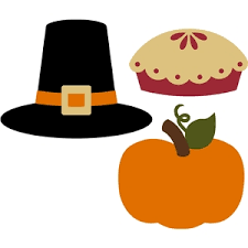 silhouette design store view design 33067 3 thanksgiving icons