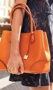 horaires maroquinerie bagagerie abrege maroquinerie sac à sac à le grand choix de sacs au meilleur prix