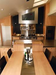 small kitchen layout with island kitchen awesome modern kitchen designs pictures kitchen layouts