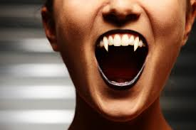 vampires sink your teeth into the origins of this halloween legend