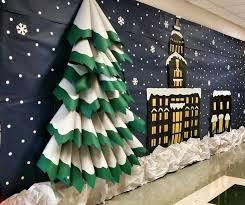 best 25 1st grade winter party ideas on pinterest polar express