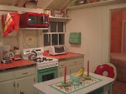 50s Kitchen 62 Best 1930 U0027s To 1950 U0027s Kitchen Design Images On Pinterest