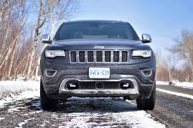 jeep laredo 2015 test drive 2015 jeep grand cherokee ecodiesel autos ca