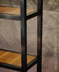 interior design industrial metal picture frames industrial metal