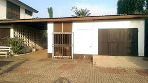 7 Bedroom House by 7 Bedroom House For Sale In Community 6 Broll Ghana