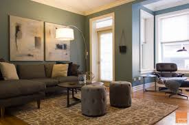 Area Rug Sizes How To Choose The Right Rug Size For Your Living Room Design Inside