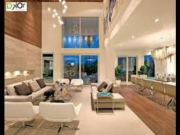 home designer salary home design planning fancy in home designer