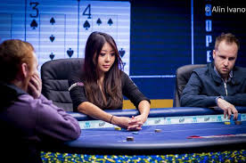 What Is A Big Blind In Poker Top Five Hands From Wsop Europe Hold U0027em Edition Pokernews