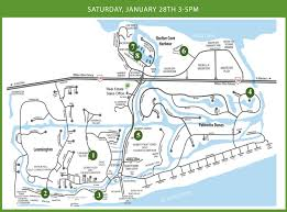 Map Of Hilton Head Island Palmetto Dunes Open House This Weekend 1 28 17 From 3 5pm