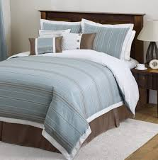 Bedroom Furniture Sets Target Bedroom Elegant Look That Makes Your Bedroom Look Irresistibly