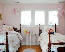 girls bedrooms paint colors houzz