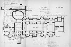 roman bath house floor plan u2013 house design ideas