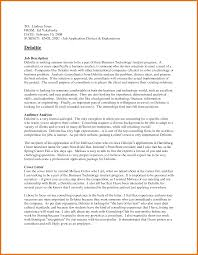 ideas collection dialysis technician cover letter on patient care