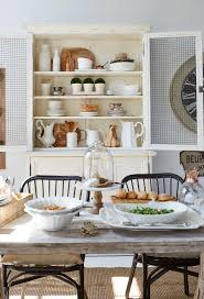 Home Goods Reno by 17 Best 1000 Ideas About Farmhouse Dining Rooms On Pinterest