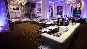 event space floor plans kimpton hotel monaco philadelphia