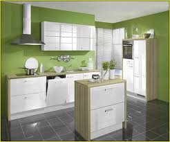 What Color Should I Paint My Kitchen With White Cabinets Fascinating 20 What Color Should I Paint My Kitchen Cabinets