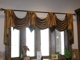 Darkroom Curtains High End Curtains And Window Treatments Window Curtains Designs