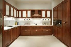 Kitchen Cabinet Door Replacement Ikea Rustic Kitchen Replacing Kitchen Cabinet Doors With Ikea 25 With